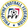 Football_Philippines_federation-150px
