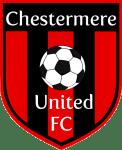 Chestermere_Shield