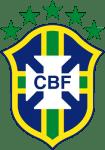 Football_Brésil_federation