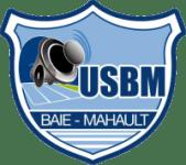 US_Baie-Mahault