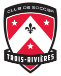 club-de-soccer-de-trois-rivieres