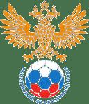 Logo_Fédération_Russie_Football-150px