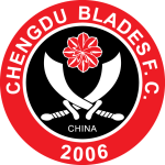 chengdu-fc-150px